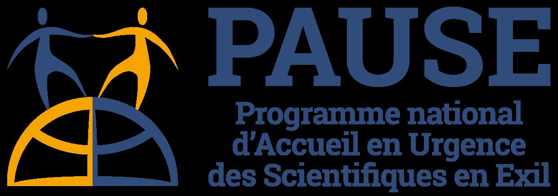 Programme National d'Accueil en Urgence des Scientifiques en Exil